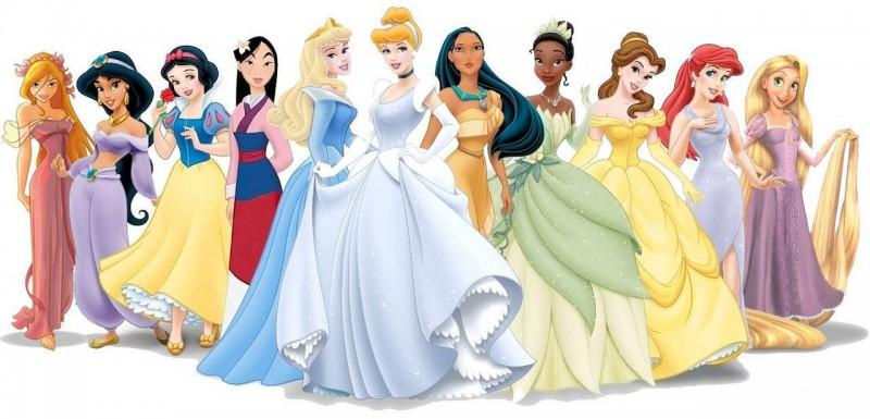 dsiney-princess-banner-_-disney-princess-15492406-1280-616